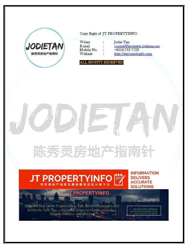 Stamp Duty - English - Page 4.png